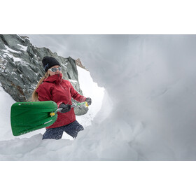 Pieps C 660 - Pala para avalancha - verde
